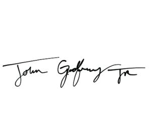 John signature2