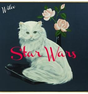 wilco_star_wars_1