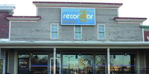 recordBar1