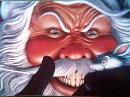 Santa.jpg
